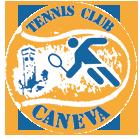 Tennis Club Caneva Logo